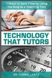 TechThatTutors