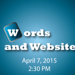 wordwebsite2 with date